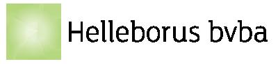 Helleborus Nursery